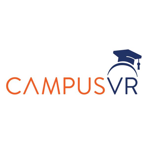 campusvr